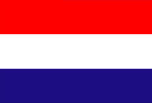世界主要国家国旗的含义 - 捕鱼者 - 观世间万象 享快乐人生