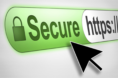 微图摘 2016 年底升级至全站 HTTPS